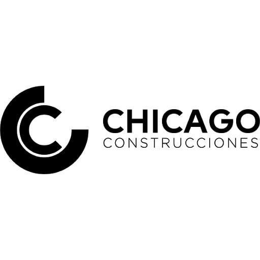 Chicago Construcciones