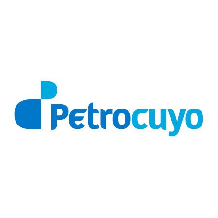 Petroquímica Cuyo