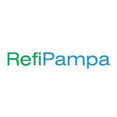RefiPampa
